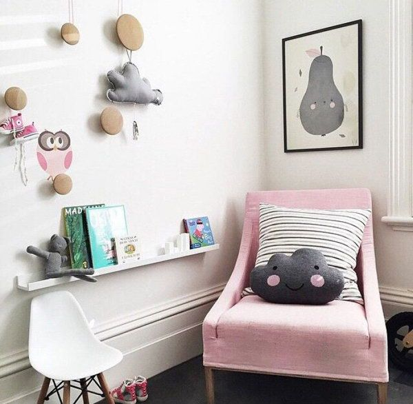 Small Reading Corner Furniture For Kids Comfy Reading Chair Cozy Furniture Cozy Reading Nook