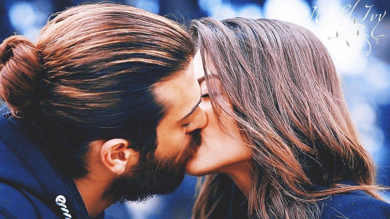 Can Sanem Erkenci Kuş 36 37 Where Do I Begin Love Story Erkenci Ku Sanem Cute Love Couple Love Story