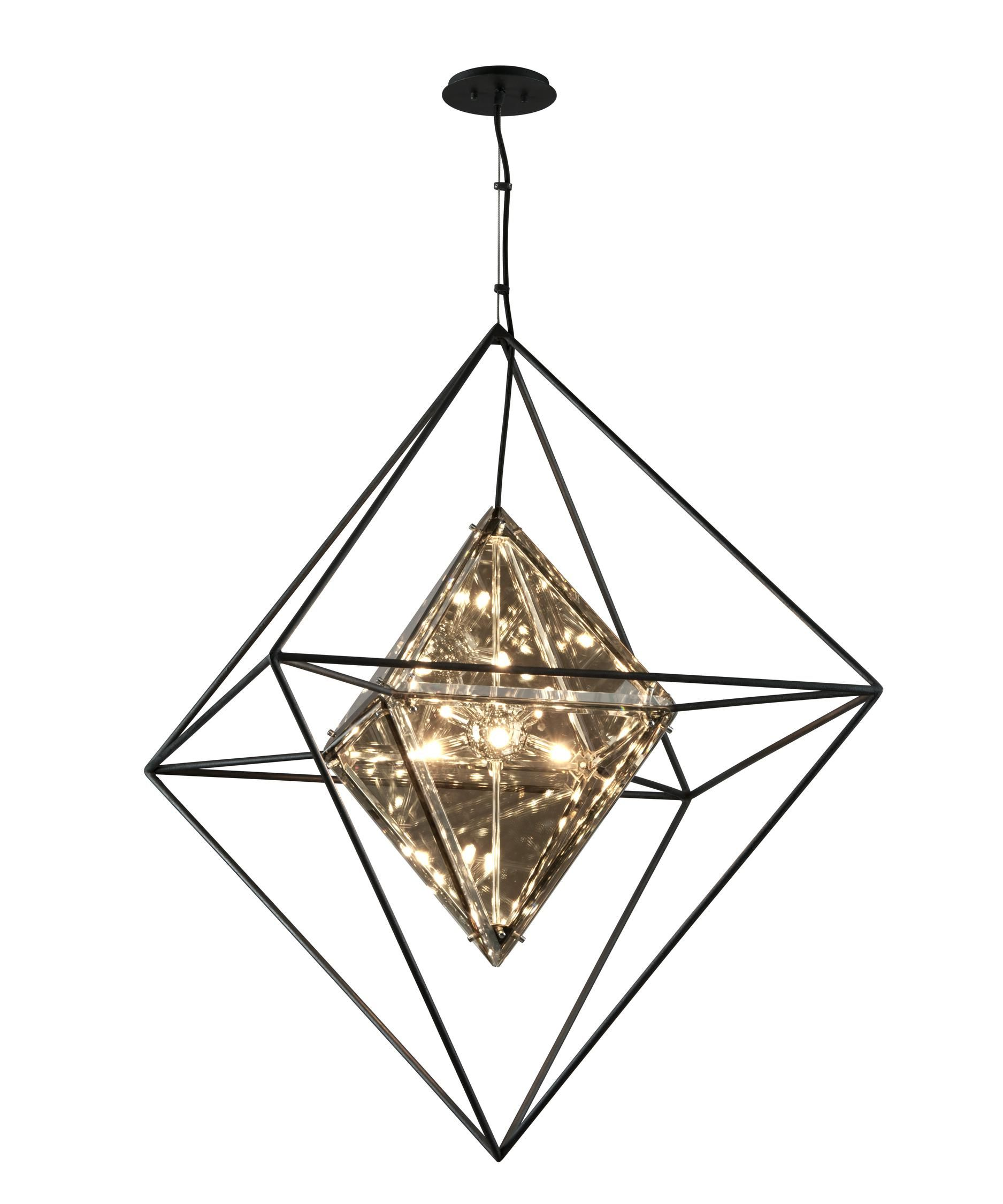 Epic 30 Inch Large Pendant by Troy Lighting | Lighting