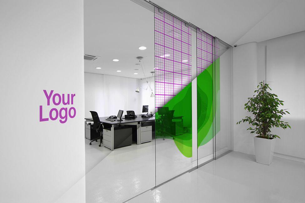 Office Interior Free Logo Mockup Psd Logo Mockups Psd Free Logo Mockup Psd Free Logo Mockup