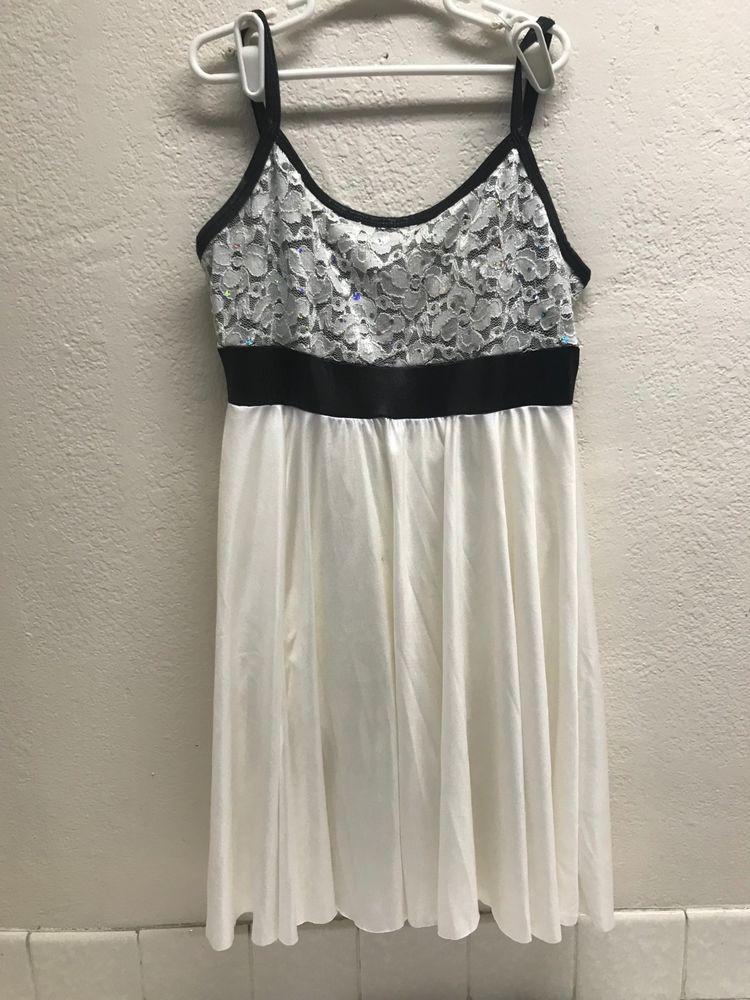 Pin On Adult Dancewear