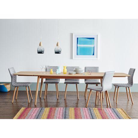 klarkson dining chair extension dining tableoffice