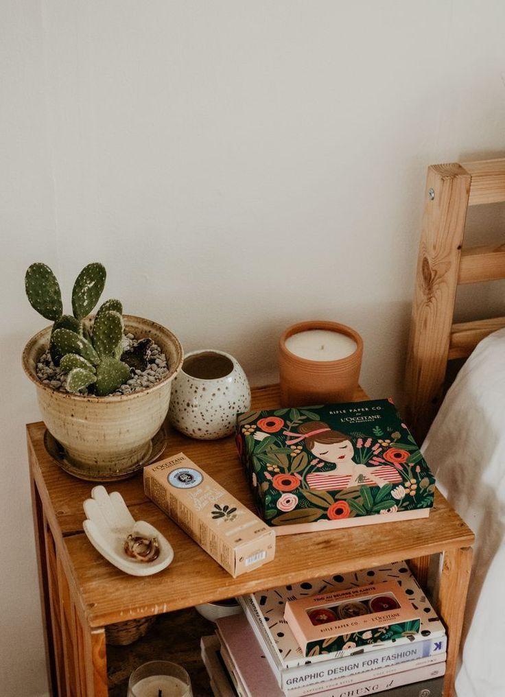 15+ délicieuses idées de chambre à coucher minimaliste grise
