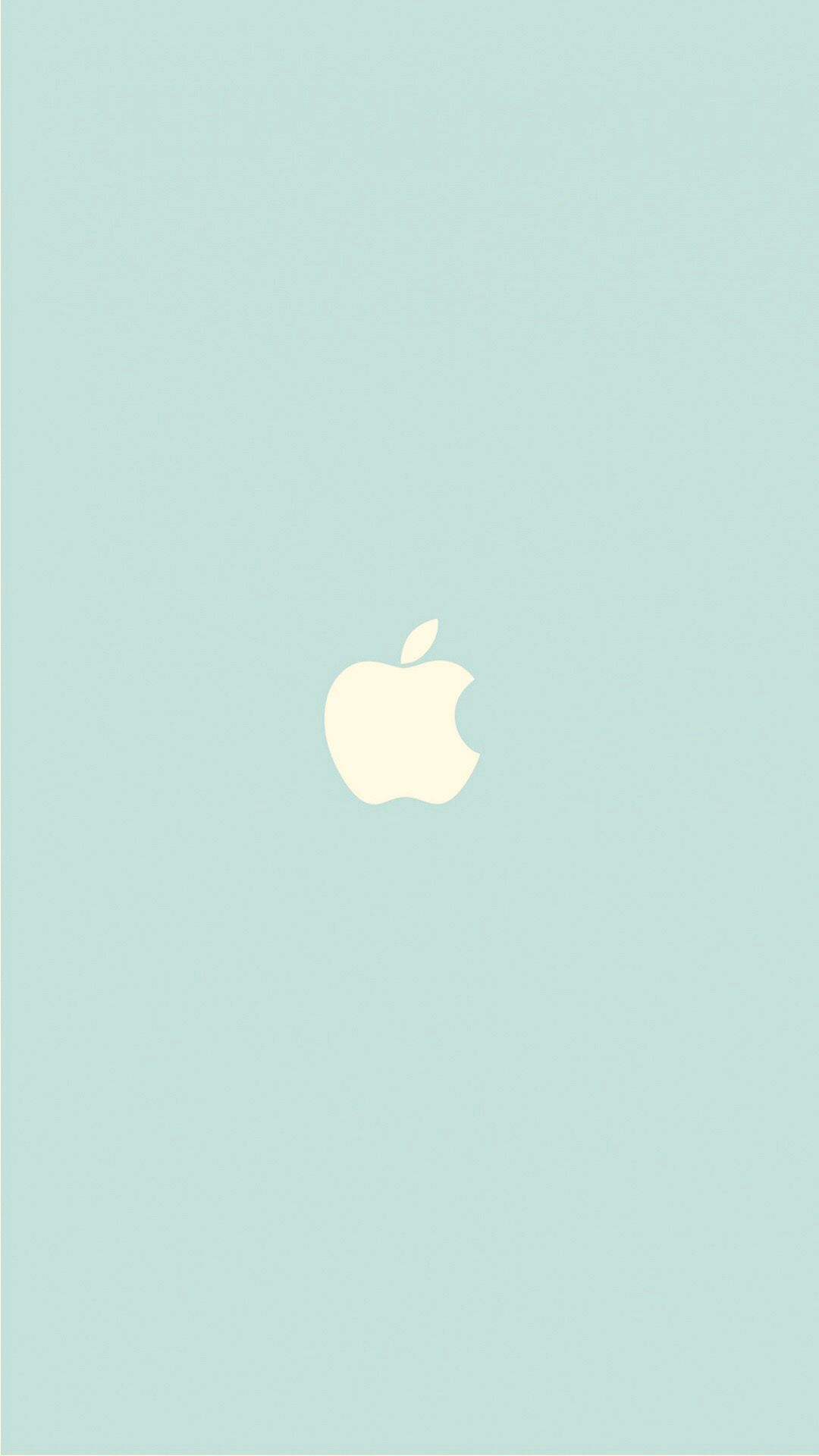 Pin By Leavicini On Like Iphone Wallpaper Tumblr Aesthetic Apple Wallpaper Pretty Wallpaper Iphone
