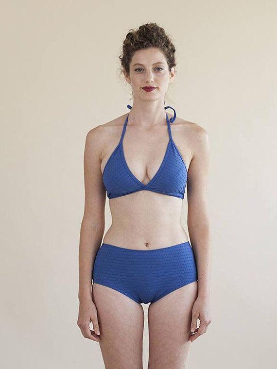 8a9a41913a Bathing suits women two piece, bathing suit wrap top, swimsuits for women  bikini, bikini set high wa