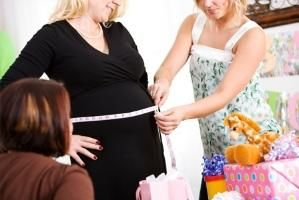 Baby Shower Games By Kenya Lifestyle Changes Pinterest Baby