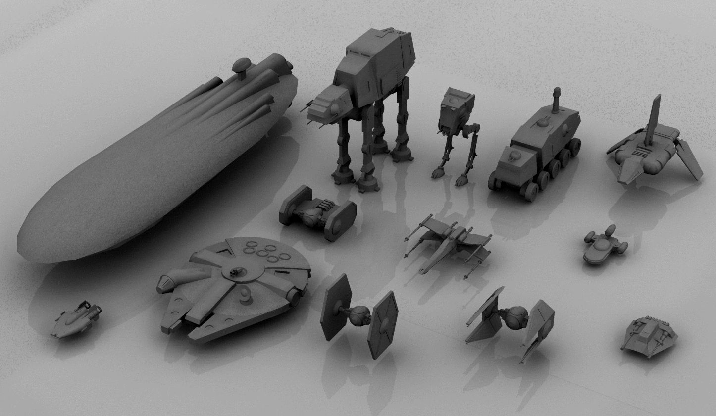 star_wars_ships_by_suricatafx-d3j5zqg.jpg (1446×840)