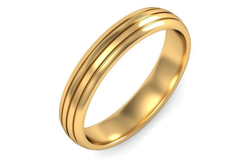 Ring For Men Mens Rings Online Buy Mens Rings Online Buy Designer