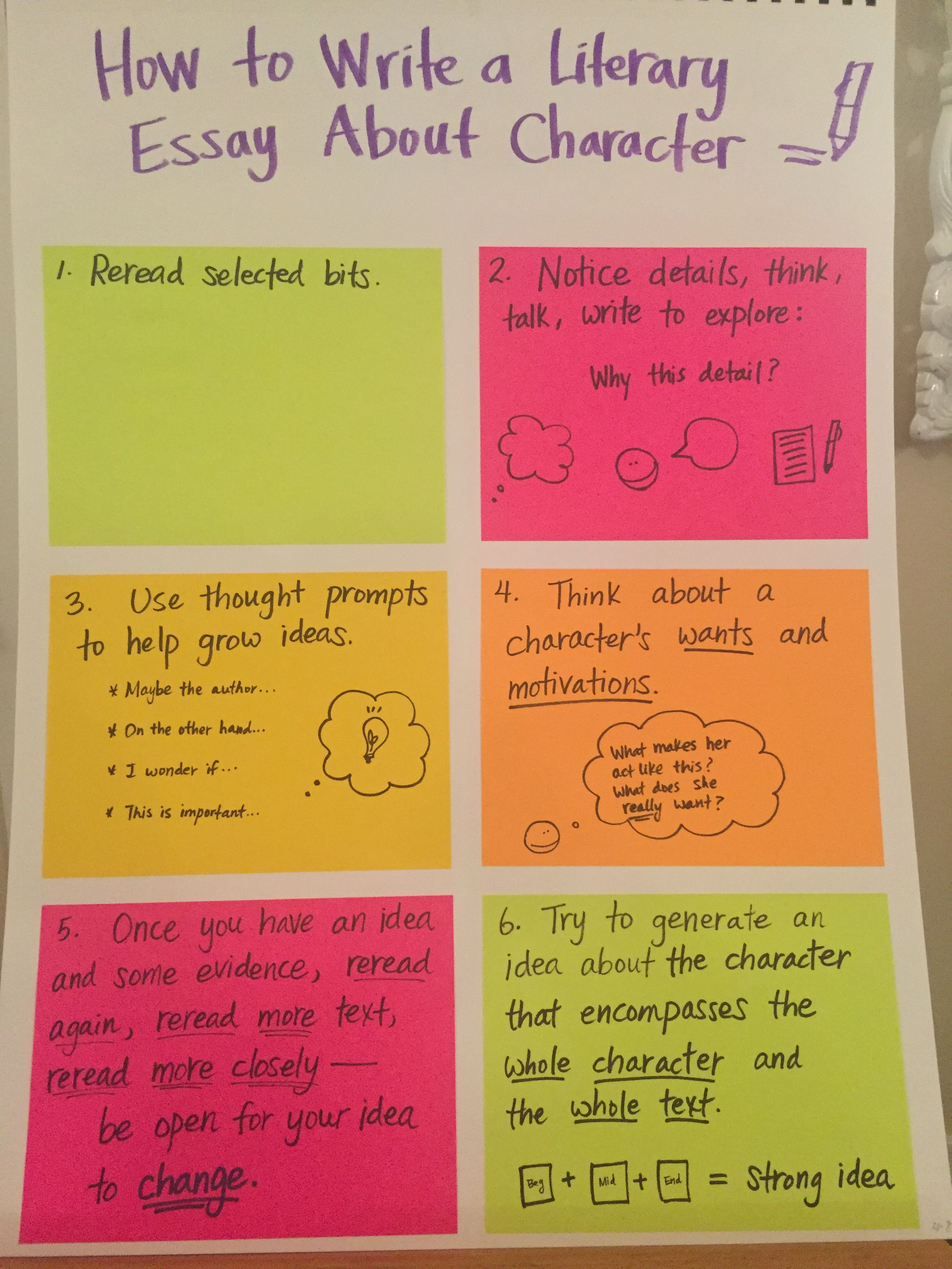 Pin By Literacy Partners On Opinion Persuasive Writing