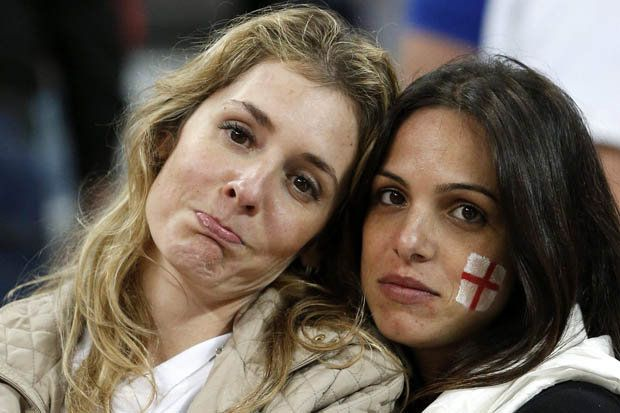 Watch Full Match Live Here http://www.watchfifaonline.net/ Costa Rica vs England On Tuesday, 24 June 2014 At GROUP D Estadio Mineirao Belo Horizonte  Live Streaming Here http://www.watchfifaonline.net/