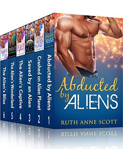 Planet Fitness Wonderland : planet, fitness, wonderland, Robot, Check, Books,, Science, Fiction, Romance