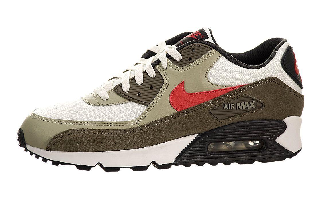 timeless design 3fbf0 5a73e Archive  Nike Air Max 90 Essential  Sneakerhead.com - 537384-119