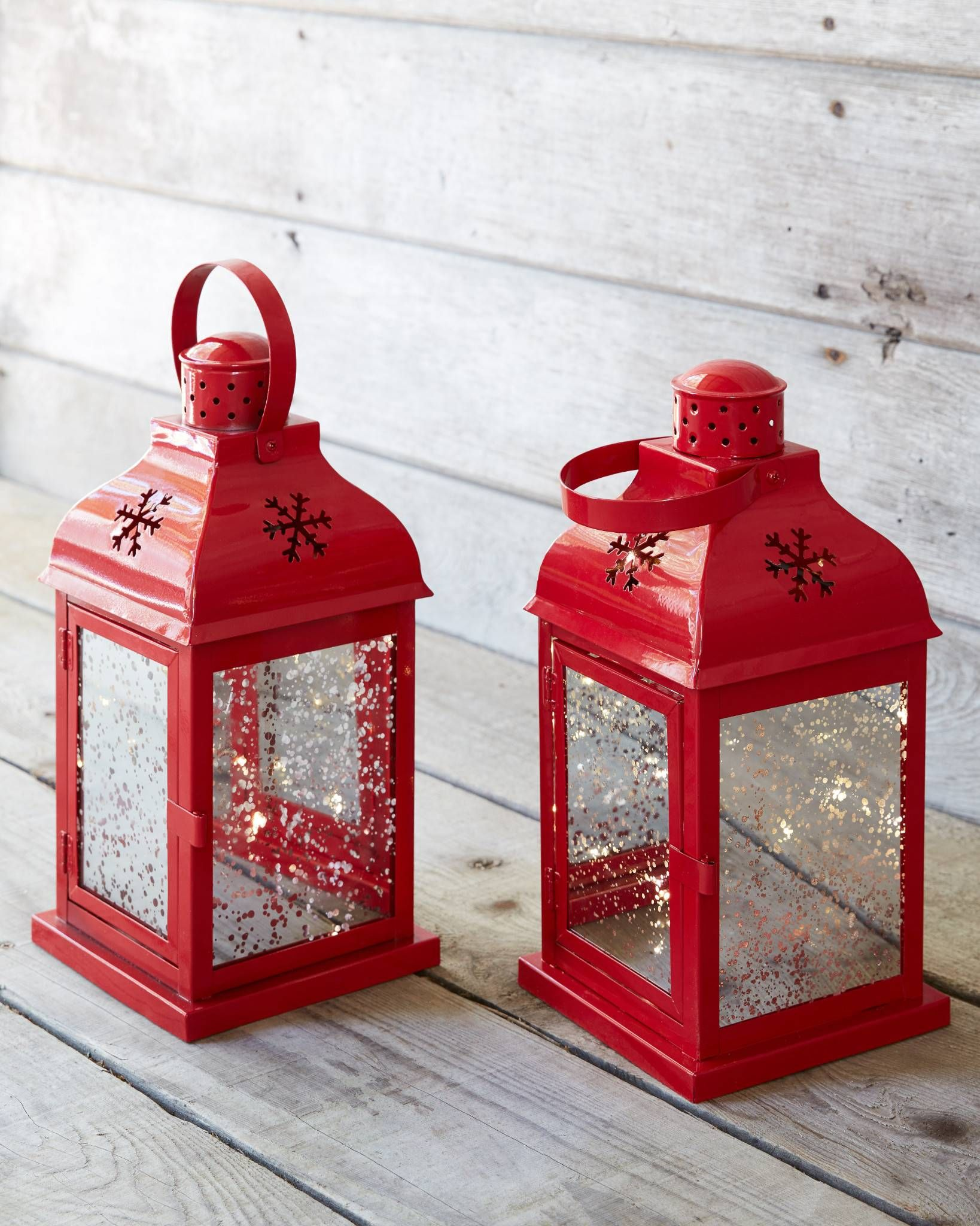 Brighten Up Your Pathways And Entryways This Holiday Season Outdoor Christmas Decorations Lights Decorating With Christmas Lights Outdoor Christmas Decorations