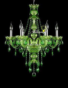 Jade chandeliers modern jade green crystal chandelier contemporary jade chandeliers modern jade green crystal chandelier contemporary chandeliers aloadofball Images
