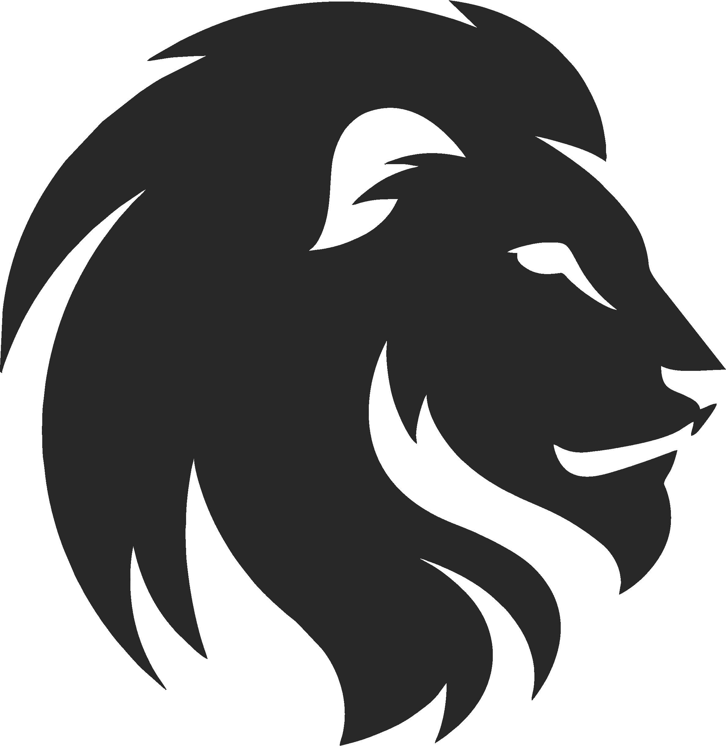 Https Www Pngkey Com Png Full 1 17803 Lion Png Png Lion Lion Logo Nestor