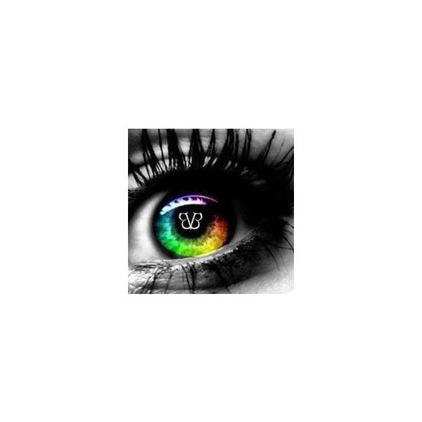 black veil brides eye found on Polyvore featuring polyvore, beauty products, makeup, eye makeup, eyes, black veil brides, backgrounds and beauty