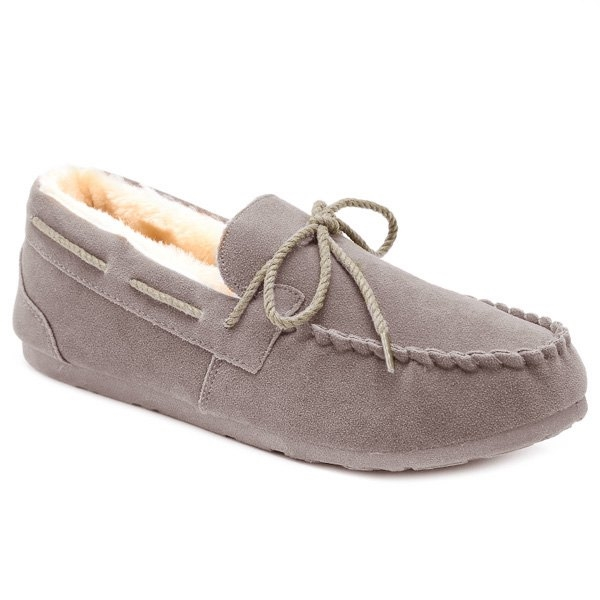 23.52$  Buy now - http://dizln.justgood.pw/go.php?t=207893310 - Bow Stitched Boat Shoes 23.52$