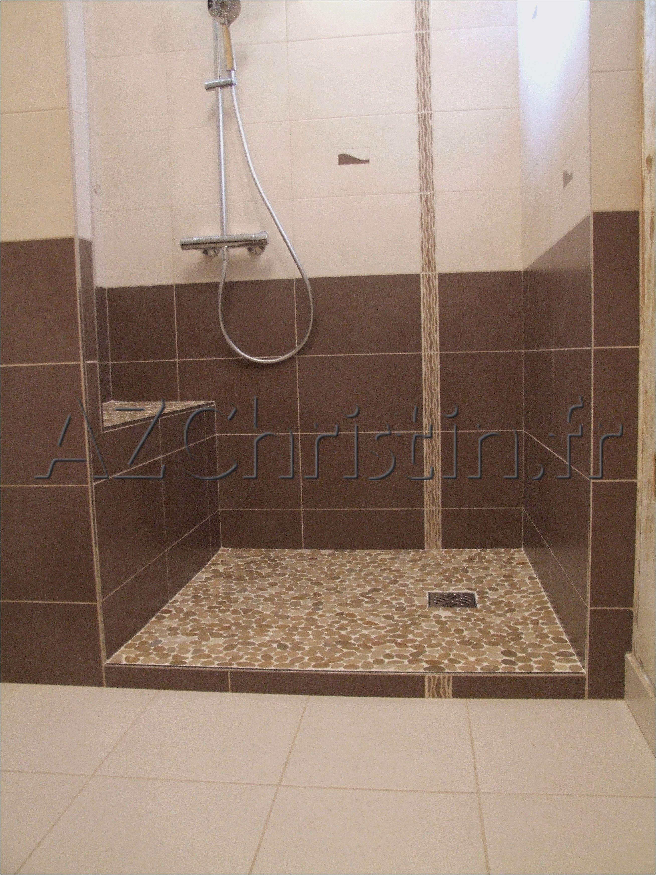 astuce moisissure joint salle de bain elegant faire joint silicone douche joint de douche