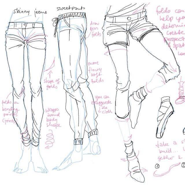 #artsketches #drawingtutorials - #artsketches #drawingtutorials #drawingtu - R... - Bildungsniveau #clothesdrawing