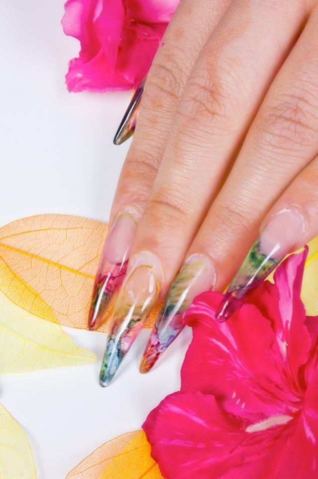 Nail art painter things i love pinterest nail art painter prinsesfo Images