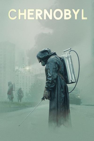 Watch Chernobyl Streaming Online Hulu (Free Trial