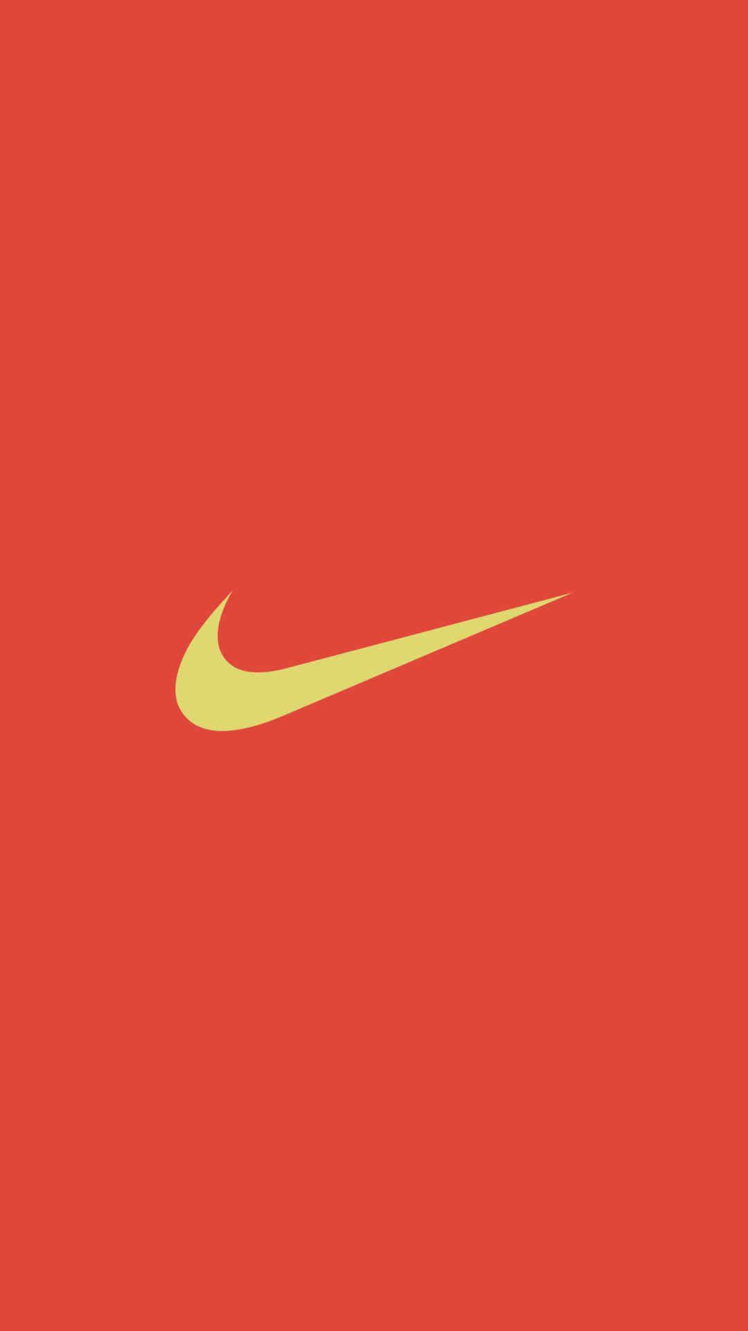 ナイキロゴ Nike Logo18 Papel De Empapelar Nike Mejores Fondos