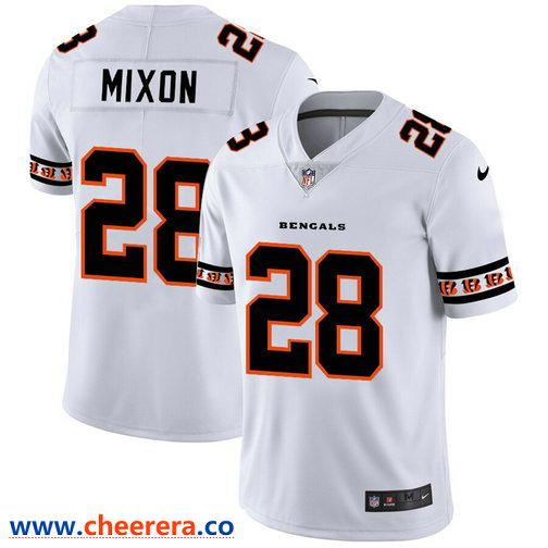 390 NFL Cincinnati Bengals jerseys ideas | cincinnati bengals, nfl ...