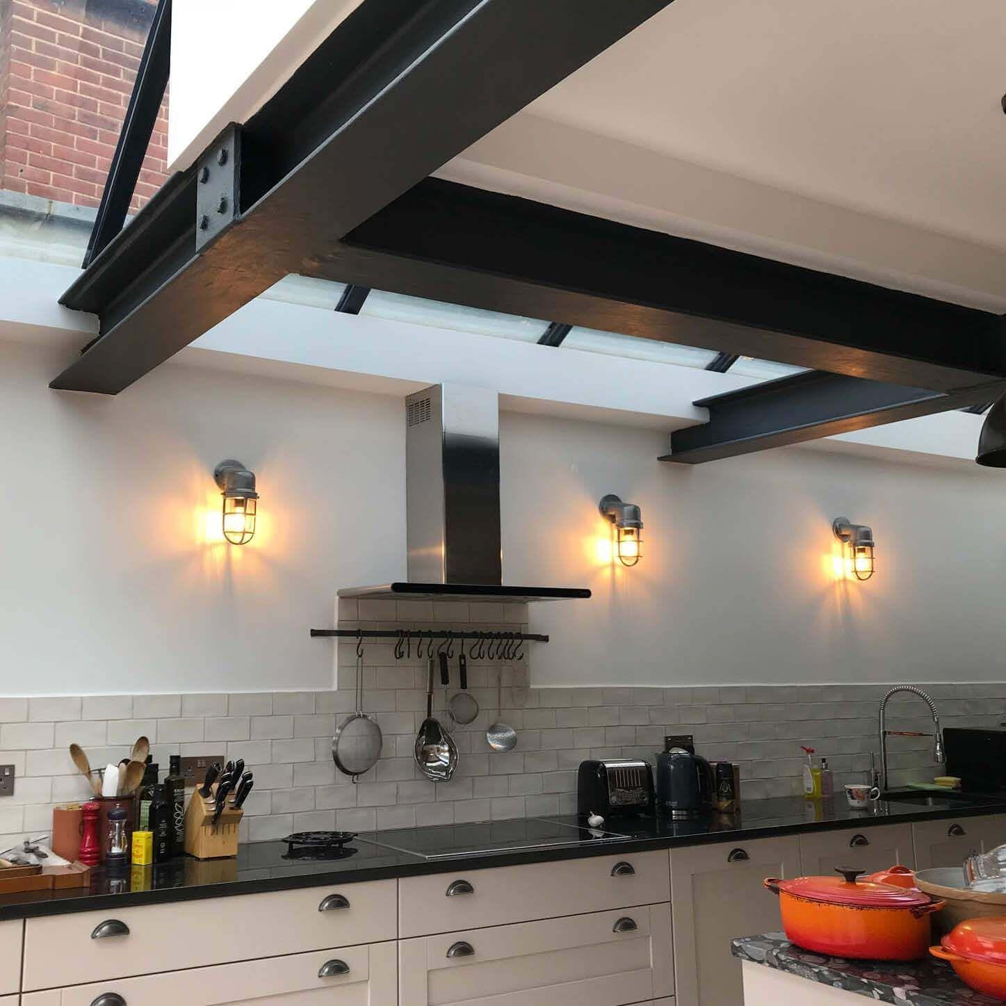 10 Diy Kitchen Lighting Ideas 2021 So Worth It Diy Kitchen Lighting Kitchen Lighting Design Kitchen Wall Lights