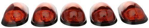 Best 12 Uplifting Cedar Shingles Roofing Ideas Cedar Ideas 640 x 480