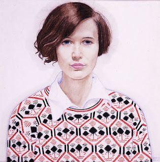 winold reiss portrait