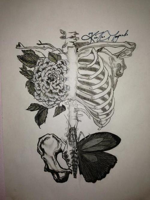 Hipster Drawing Ideas Tumblr Google Search Art Pinterest Malen