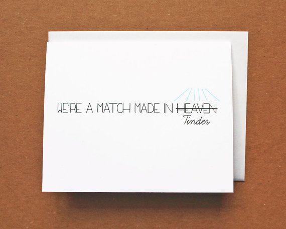 https\/\/s-media-cache-ak0pinimg\/originals\/1b\/ - printable anniversary cards for him