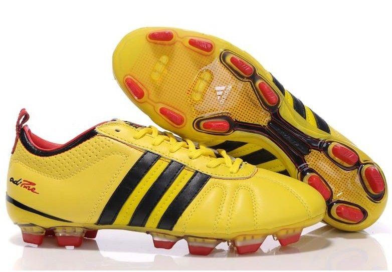 separation shoes d6661 f5681 ... negro blanco tk75931 el  adidas adipure iv trx fg firm ground soccer  cleats