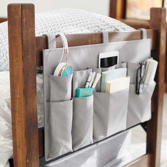 Lovely Bedside Storage Part - 2: Ultimate Bedside Storage Set, BOM, Pool  Solid