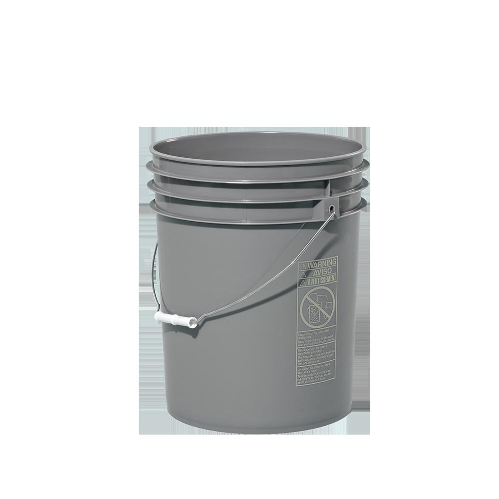 Pin On Illing Company Pails Buckets