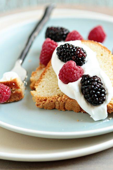 Up Pound Cake Recipe Without Shortening