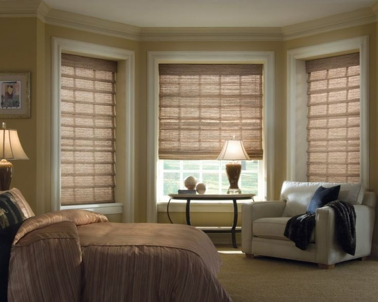 Window Blind Ideas - CLICK PIC for Many Window Treatment Ideas