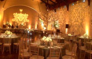 San Antonio Wedding Venues Under 500 San Antonio Wedding Venues