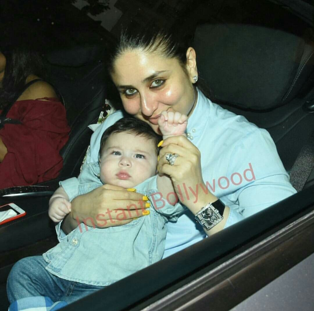 Pin by Mano👸 on Indian actress   Kareena kapoor khan ...