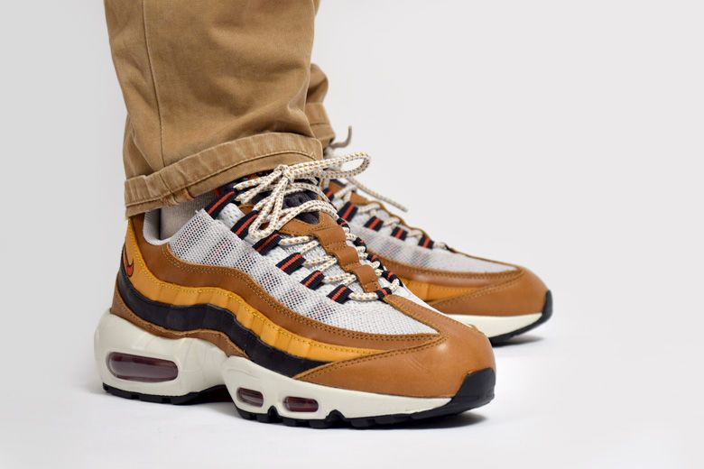 timeless design 7ffa5 c759d nike-air-max-95-escape-2