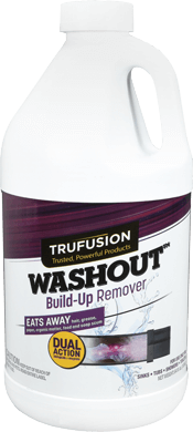 Septic Safe Drain Cleaner And Clog Remover Trufusion Drain Cleaner Septic System Household Waste