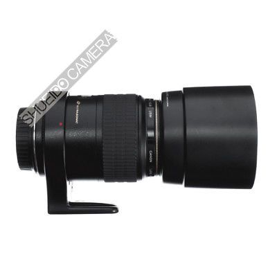Pin On Lenses And Filters