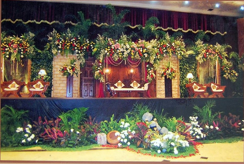 Jasa catering di jakarta selatan murah enak harian wedding jasa catering di jakarta selatan murah enak harian wedding pernikahan junglespirit Images