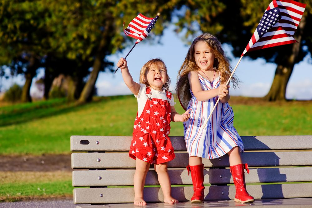 7 Activities You Can Do This Memorial Day Weekend Memorial Day Pictures Memorial Day Quotes Independence Day Activities