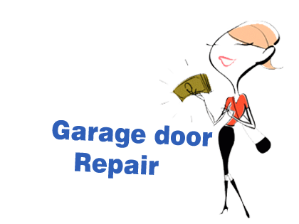 Save More With Garage Door Repair In Bellevue WA Latest On Line Coupons.  Call