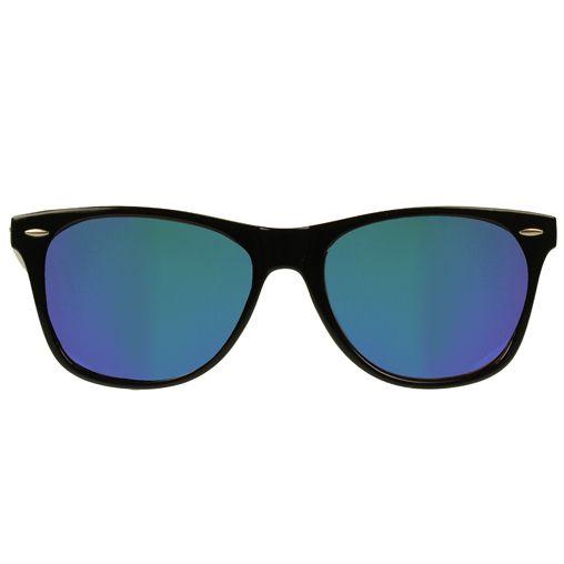 SACHA // Multicolor glasses € 12,95
