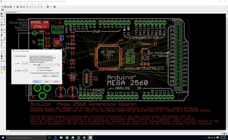 Autodesk eagle premium full version 2017 business card designer autodesk eagle premium full version 2017 m4hsunfo