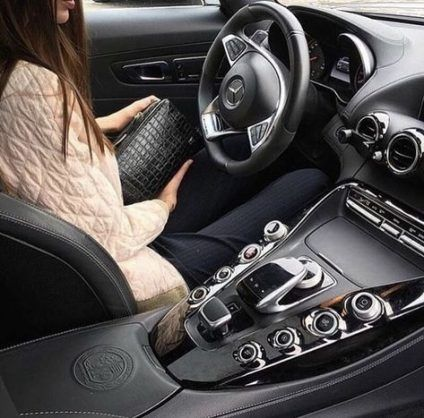 Photo of Super Luxury Cars For Women Mercedes Benz Pictures 66+ Ideas