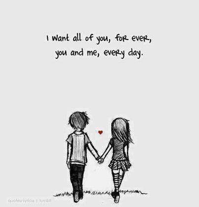 Forever Till Eternity Love U Unique Love Quotes Love Quotes For Her Love Yourself Quotes