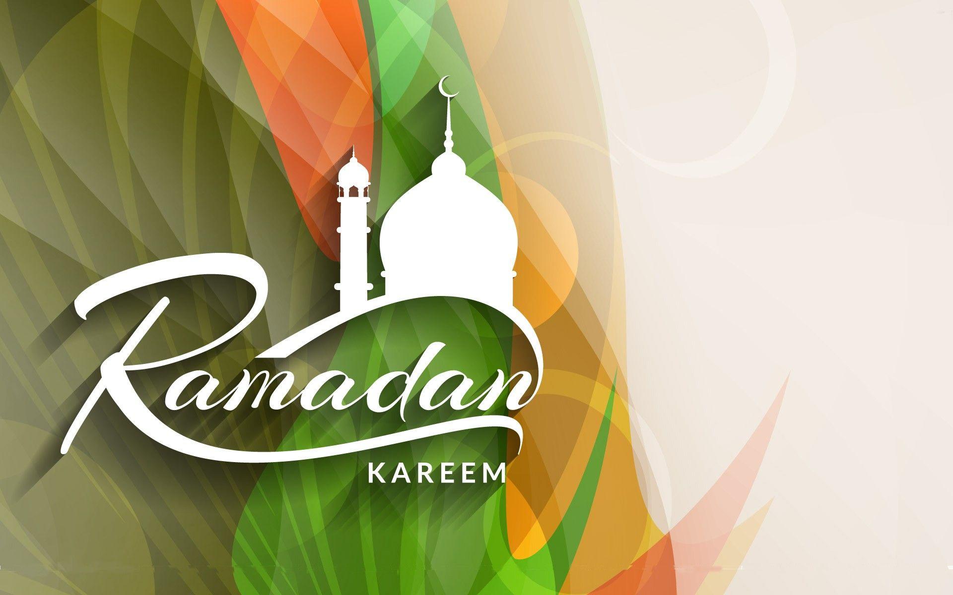 Ramadan Mubarak Wallpapers and images 2018